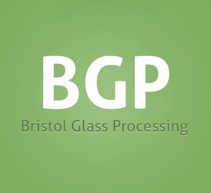 Bristol Glass Processing